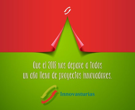 274x199_innovastur_felicitacion_2017