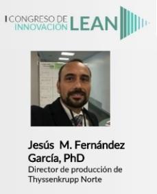 Jesus M PhD