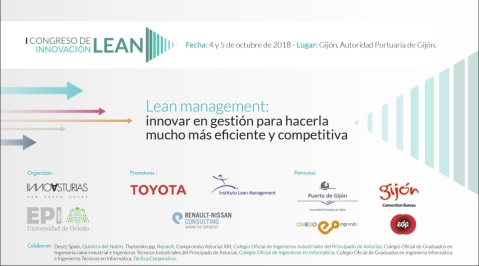lean cartel