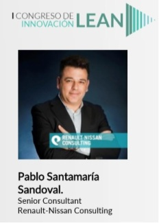 Pablo Santamaria