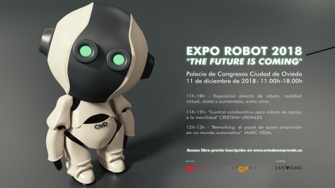 20181211-exporobot-2018