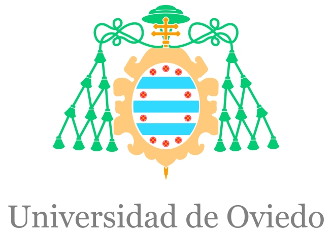 Universidad-de-Oviedo-version_central.jpg