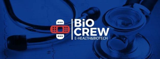 Corporativa Biocrew Biocrew
