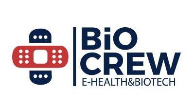 logo_biocrew.jpg