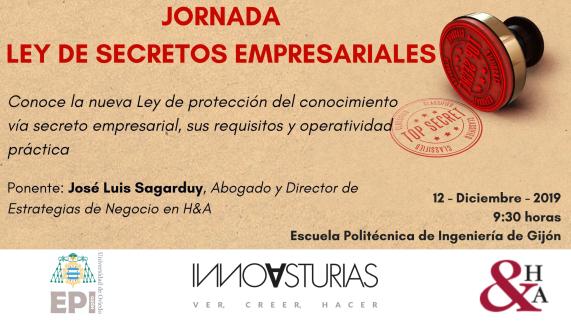 Cartel_Jornada
