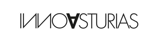 logo-e1575200925188