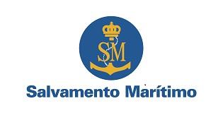 logo-vector-salvamento-marítimo