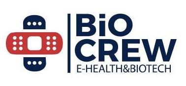 logo_biocrew-e1569226440380