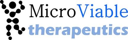 MicroViableTherapeutics